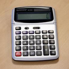 calculator_rond_2