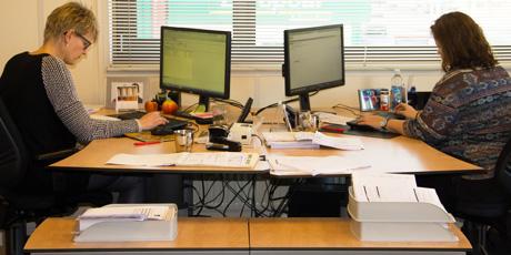 kantoor_5_460
